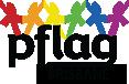 PFLAG Brisbane